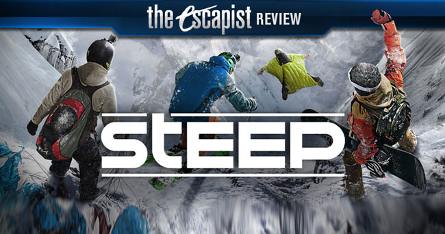 steep-review-650