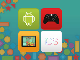 ios-android-bundle-320