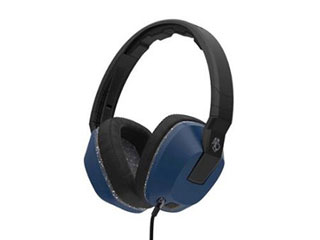 skullcandy-deal-320