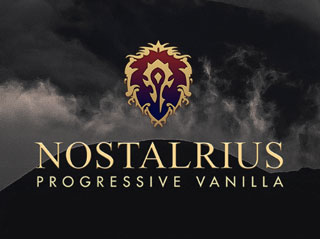 nostalrius team wants elysium to stop using its wow code and