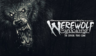 werewolf-the-apocalypse-320