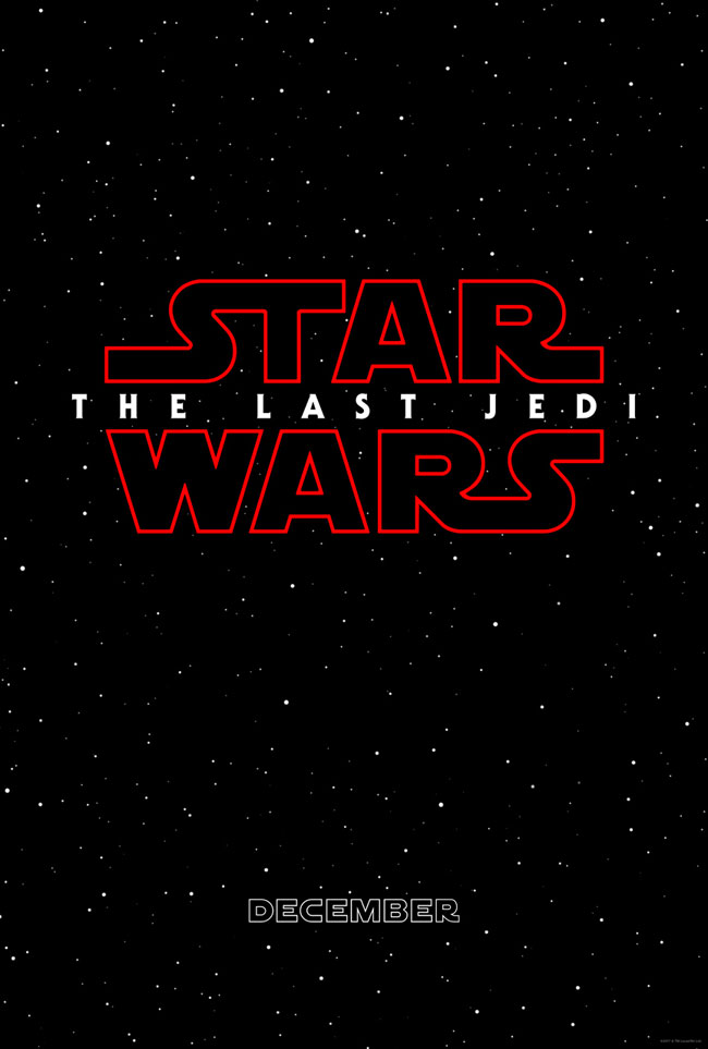 star-wars-the-last-jedi-poster-650