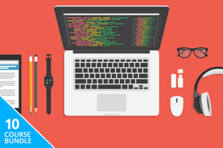 learn-to-code-bundle-deal-320