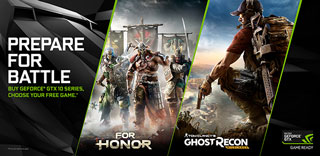 geforce-for-honor-wildlands-320