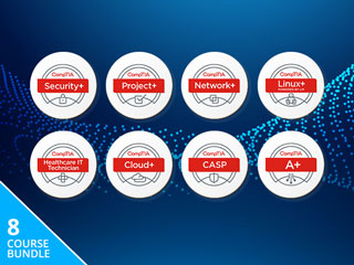 comptia-cert-bundle-320