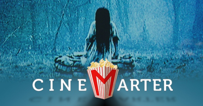 Rings CineMarter Banner