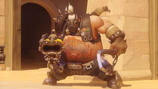 overwatch-roadhog-320