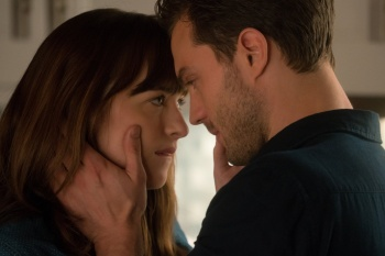 Fifty Shades Darker CineMarter #6