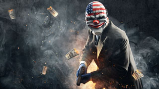 payday-2-320