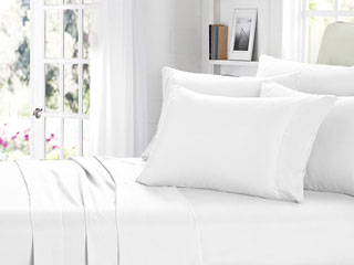 bamboo-sheets-deal-320