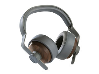 grain-audio-headphones-deal