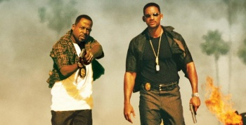 Bad Boys 3 Needs a New Director #6