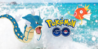 pokemon-go-water-festival-320