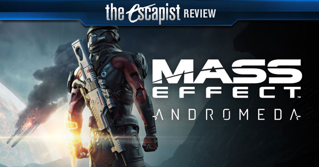 mass-effect-andromeda-review-650