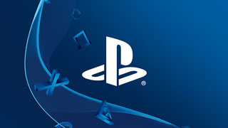 New PS4 Pro Update Adds 4K Support to Media Player, Still