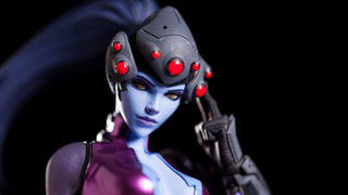 widowmaker-statue-320