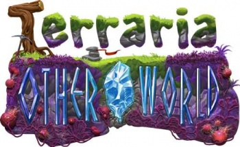 terraria otherworld logo