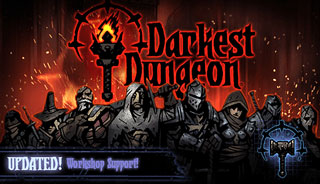 darkest-dungeon-workshop-320