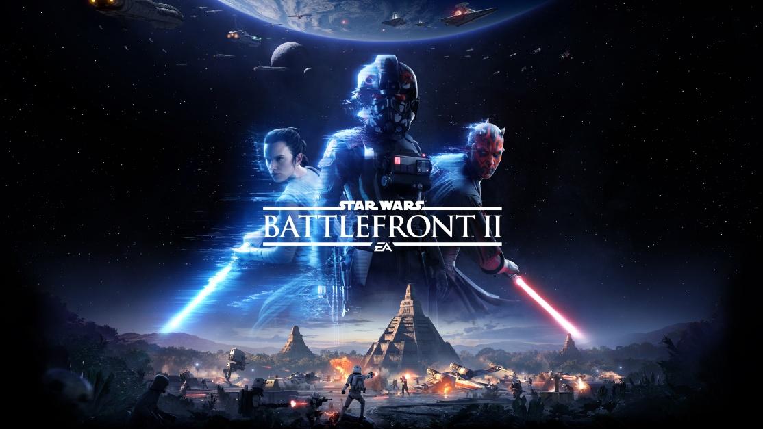 star wars battlefront 2 multiplayer crack lan