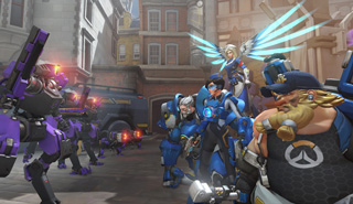 overwatch-uprising-320