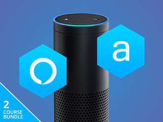 alexa-coding-bundle-320