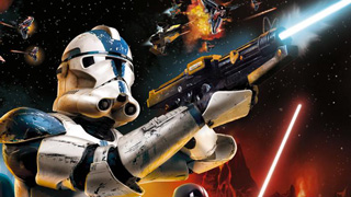 star-wars-battlefront-2-320