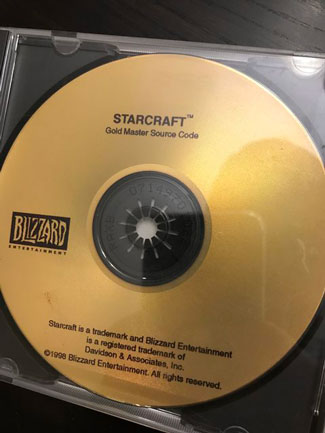 starcraft-source-code-disc-325