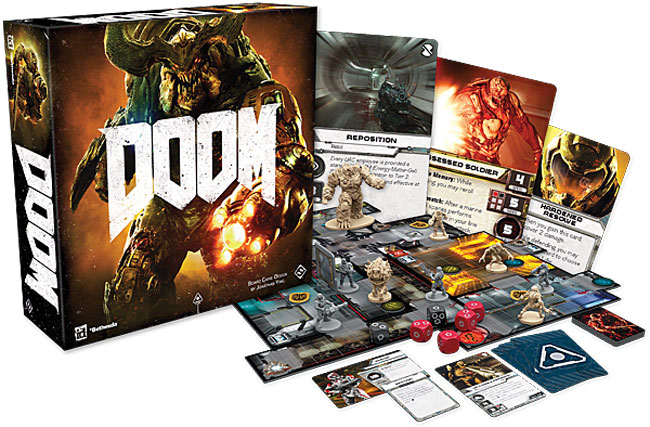 doom-board-game