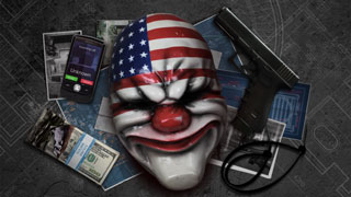 payday-2-ult-320