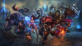 league-of-legends-320