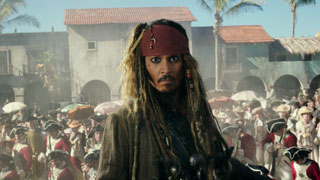 pirates-of-the-caribbean-320
