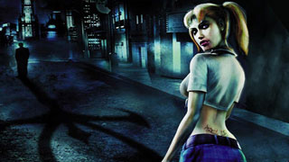 vampire-the-masquerade-bloodlines-320
