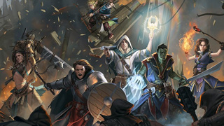 pathfinder-kingmaker-320