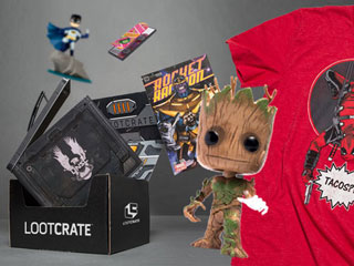 lootcrate-deal-320