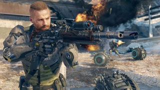 black-ops-3-multiplayer-320