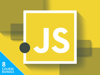 full-stack-javascript-bundle-320