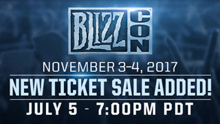 blizzcon-2017-new-sale-320