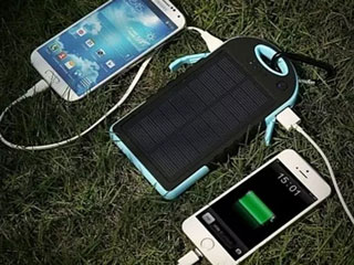 waterproof-solar-charger-deal-320