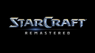 starcraft-remastered-320