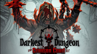 darkest-dungeon-crimson-court-320