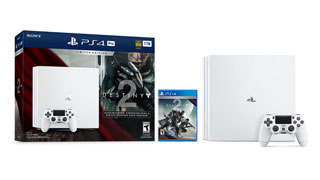 destiny-2-ps4-bundle-320