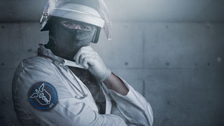 rainbow-six-siege-alpha-pack-update-320