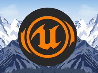 unreal-engine-game-deal-320