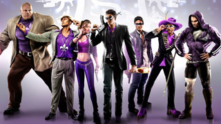 saints-row-320