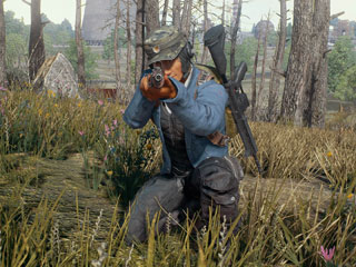 playerunknowns-battlegrounds-320