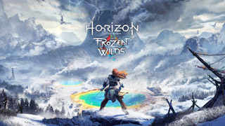 horizon-zd-frozen-wilds-320