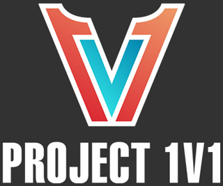 project-1v1-320
