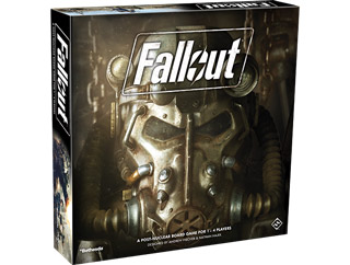 fallout-board-game-320