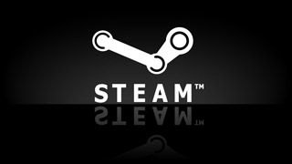 steam-logo-320