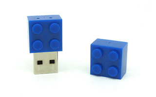 building-block-usb-drive-deal-320